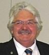 John Downing