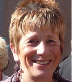 Val Newman
